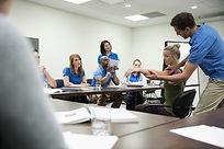 理学療法士トレーニング