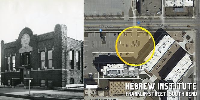 hebrew institute(1).png