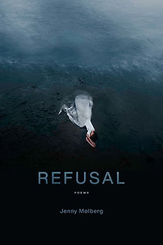 Refusal Cover.jpg