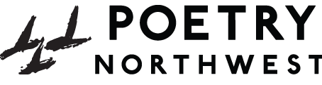 """Expecting"" at Poetry Northwest"
