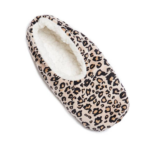 Savanna Slipper size Large 9/10
