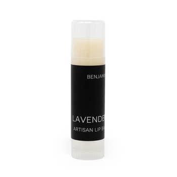 Lavender Mint Jumbo Lip Balm