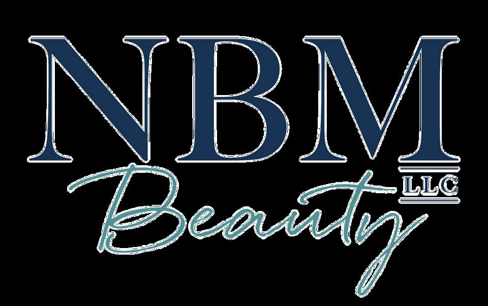 NBM_Logo_Final-01%2520(1)_edited_edited.png