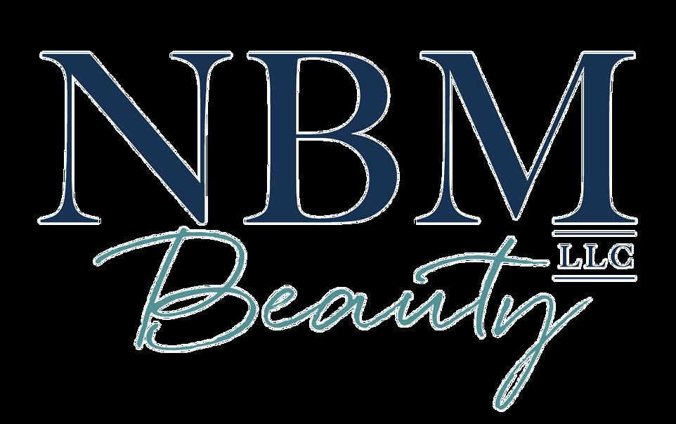 NBM_Logo_Final-01%2520(1)_edited_edited.
