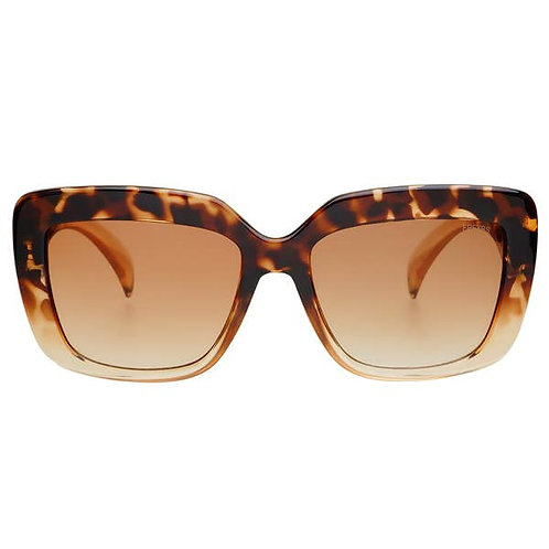 FREYRS Eyewear Tribeca Tortoise