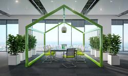 office-furniture_10-6_EasySpace-21