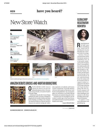 design_retail - November_December 2015.j