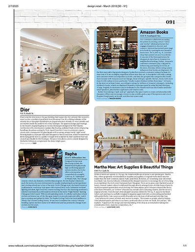 design_retail - March 2018 [90 - 91].jpg