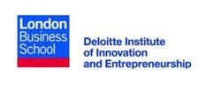 LBS Incubator Founder Award (Oct 2016)