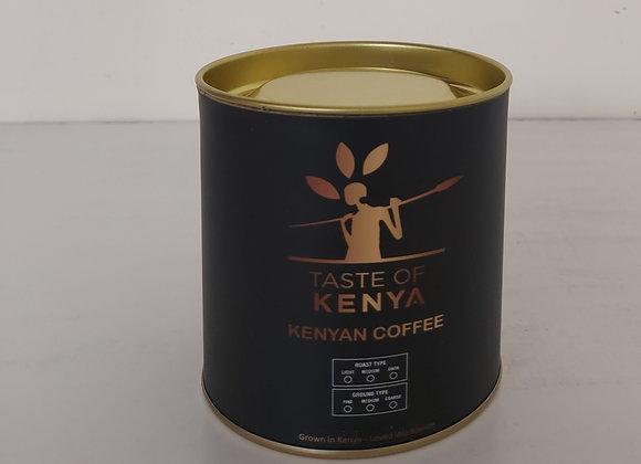 100gms Kenya AB