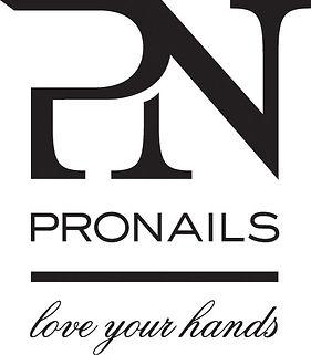 ProNails-Logo.jpg