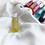 Thumbnail: Natuurlijke Parfumolie - Good Vibrations