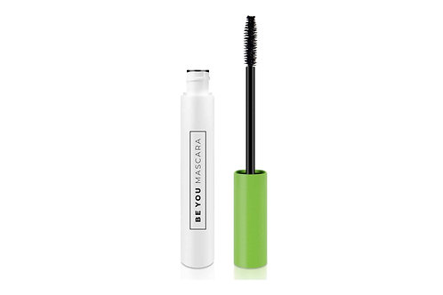 BE YOU Mascara - Hi Beautiful You
