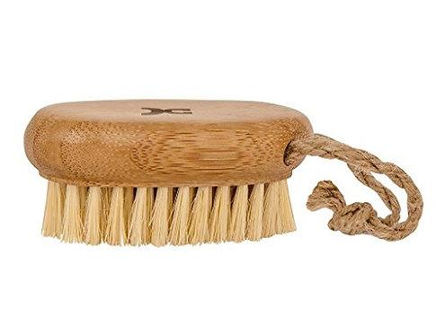 Nagelborsteltje Bamboo