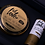 Thumbnail: Limited Edition Golden Gift Set