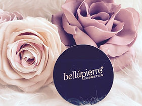 Bellapierre543046_1927400334162219_3391899713095744