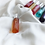 Thumbnail: Natuulijke Parfumolie - Flowing Emotion