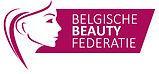 logo-beauty-fed-nl.jpg