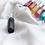 Thumbnail: Natuurlijke Parfumolie - Spirit Awakens