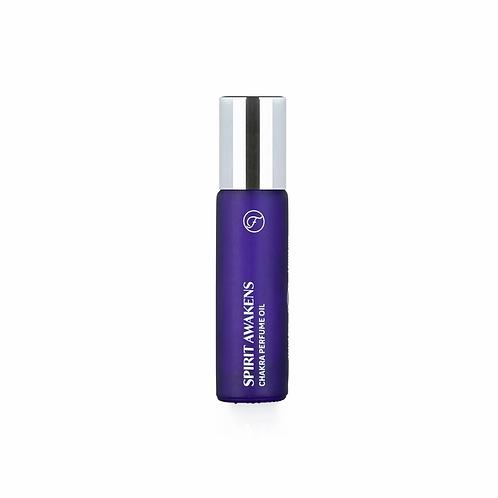 Natuurlijke Parfumolie - Spirit Awakens
