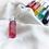 Thumbnail: Natuurlijke Parfumolie - Touch of Love