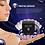 Thumbnail: Black Pearl Royalty Prestige Capsules Dead Sea Minerals