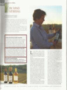 Vignobles Boudat Cigana, Château Haut Gramons, Château de Viaut, Thomas Boudat, Château Morange, château Fernon, Château Fernon Dumez, Graves Rouge, Graves Blanc, Sainte-Croix-du-Mont, Bordeaux Clairet, Bordeaux Blanc sec, Françoise Boudat, Frédéric Boudat