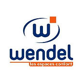 1426088829_wendel.jpg