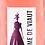 Thumbnail: Dame de Viaut - Cuvée Lisa