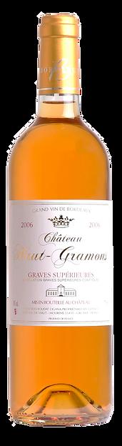 Graves_Supèrieures_2006.png