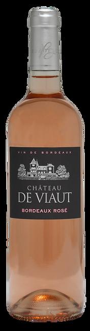 Viaut_-_Bordeaux_rosé_2017.png