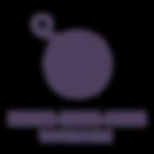 LOGO-OTEM-2017-Prune-FOND-BLANC-2.png