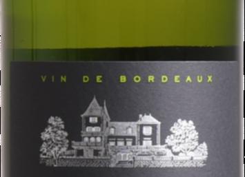 Château de Viaut - Ente-deux-Mers 2019