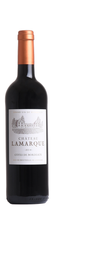 Lamarque 2014.png