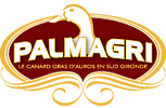 logo-palmagri.jpg.png