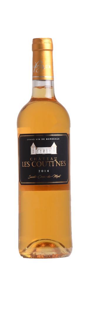 Coutines 2014.png