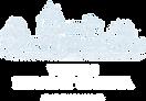 visuel logo.png