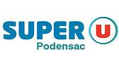 superUPodensac.jpg