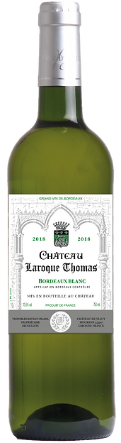 Laroque Thomas 2018.png