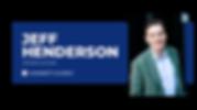 JEFF_HENDERSON_Name_Website-01.png