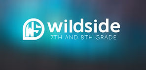 Wildside_Small_Web-01.jpg