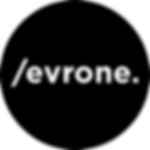 evrone_2x.png