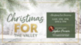 christmasforthevalley_christmaseveservic