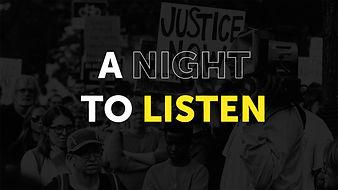 A_night_to_listen_slide-01.jpg