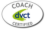 dvct-coach-certified.jpg
