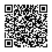 ViriaCell - QR Code