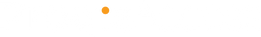 Proqis Logo Access RGB.png