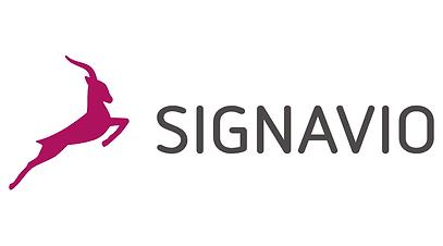 signavio-vector-logo (1).png