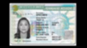 Green Card #4.jpg