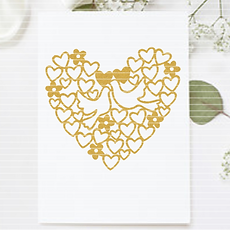 Herz mit Tauben 1.png